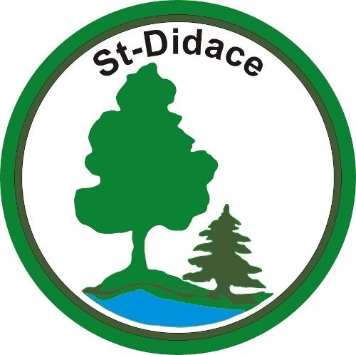 Municipalité de Saint-Didace