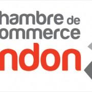 CCB_logo-Moyen