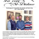Journal avril 2015 (couverture)