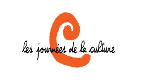 Participez aux Journées de la Culture 2015!
