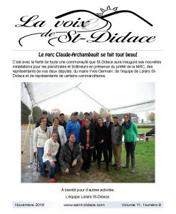 journal-novembre-2016-web