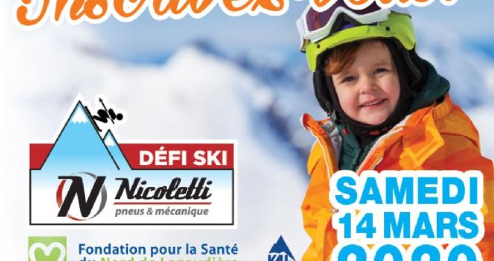 thumbnail of 2020-01-15 Visuel Défi ski affichage numérique