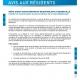 thumbnail of Avis_aux_résidents_rang Saint-Augustin_travaux en urgence_Mandeville